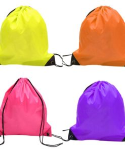 Gym Bag Sports Bags