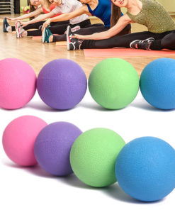 Massage Yoga Balls