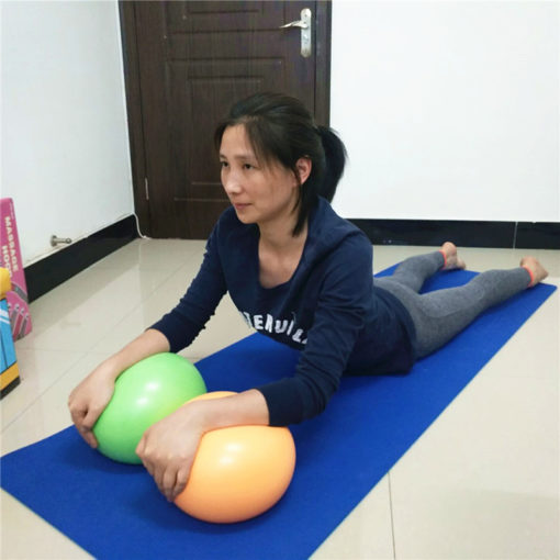 Mini Yoga Ball
