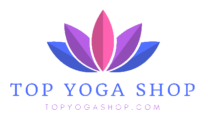 Top Yoga Shop