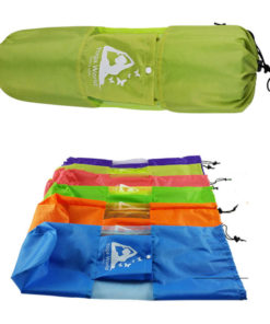 Yoga Mat Bag color