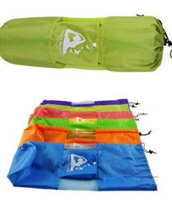Yoga Mat Bag color